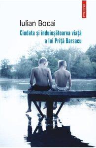 Editura Polirom; anul publicării: 2018; nr. pagini: 144