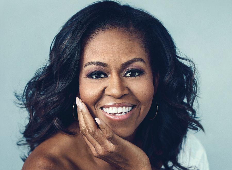 Cărţile soţilor Obama, la Editura Litera