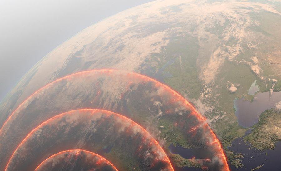 Nou la Nemira: Încotro ne va duce tehnologia în următorii 50 de ani?