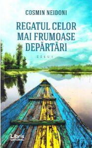 Editura Libris Editorial; anul publicării: 2018; nr. pagini: 166