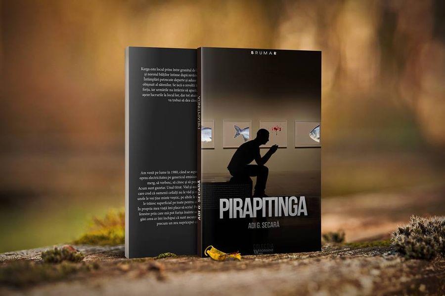 pirapitinga-coperta
