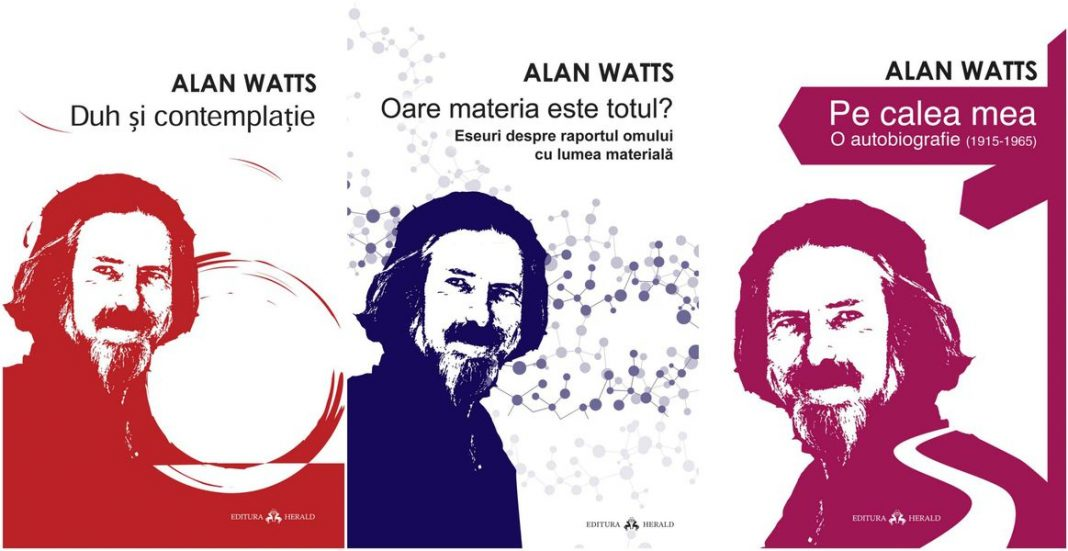 coperti-alan-watts