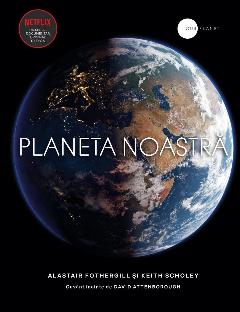 Imagini pentru planeta noastră editura litera